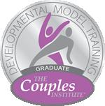 couples-institute-logo