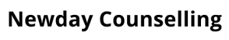 newday-counselling-logo