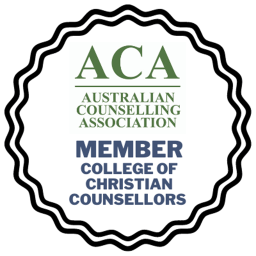 australian-counselling-association-christian-college-logo