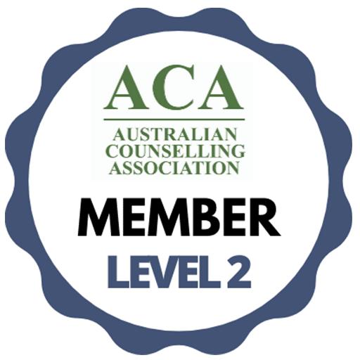 australian-counselling-association-logo